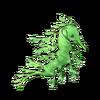 Grass Sea Dragon.png