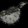 Evil Blowfish.png
