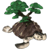 Pine Turtle.png