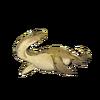 Plesiosaurus.png