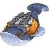 V10 Whale.png