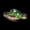 Grass Mackerel.png