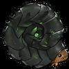 Dark Ammonite.png