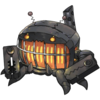 Mega Hot King Crab.png
