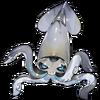 Skull Squid.png