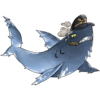 Ice Shark.png