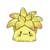 Sea Anemone.png