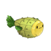 Piney.png