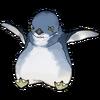 Little Penguin.png