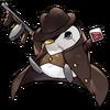 Bigfather Penguin.png