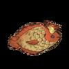 Generalfish.png