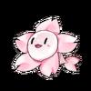 Cherry Blossom Carp.png