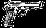 Bright Gun.png