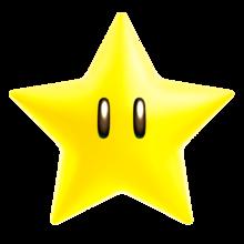 1200px-New Super Mario Bros. U Deluxe Super Star.png