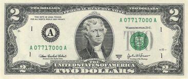US $2 bill obverse series 2003 A.jpg