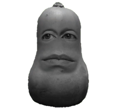 1582934927276.png