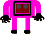 4Box1b