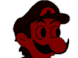 Red Weegee