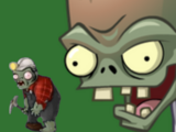 Zombie Force