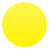 166-1669022 yellow-ball-transparent-hd-png-download.png