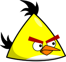 Kissclipart-chuck-in-angry-birds-clipart-angry-birds-go-angry-4939d4d723f5506f.png