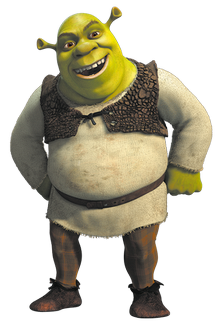 Shrek (character).png