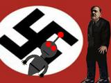 Nazi Team