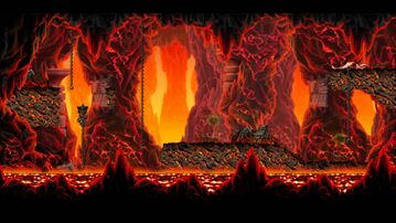 34-349497 gates-of-hell-wallpaper-gates-of-hell-background.jpg