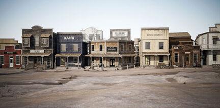 Creepiest Haunted Towns.jpg