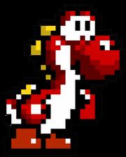 31-310495 red-yoshi-pixel-yoshi.png