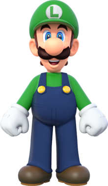 696px-Luigi New Super Mario Bros U Deluxe.png