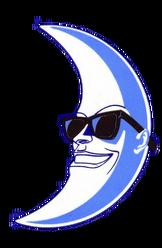 Moon-man-png-7.png