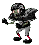 Giga Football Zombie.PNG