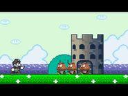 Mario & Luigi Originations (S01E01) - Slaved Species