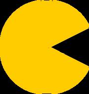 Pac Man.png