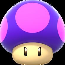 1200px-SMP Poison Mushroom.png