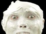 Icecream Man