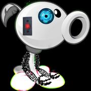 Robotic Peaplant.png