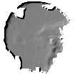 Leopold Rock.png