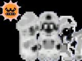 Negative Mario Team