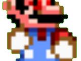 Marvio (Mario.exe)