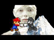 Mario & Luigi Originations (S01E02) - Opinions Vs Opinions