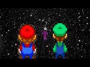 Mario & Luigi Originations (S01E06) - Sacrifice Entertainment
