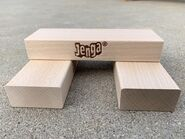 3 JGP Blocks on Concrete 70984.1582930844.386.513