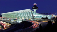 LeoAirport