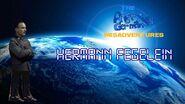 Hermann Fegelein HD