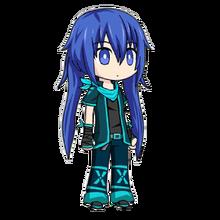 Sonic Pablo Aoi.png