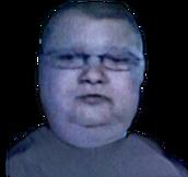 Fatslikk