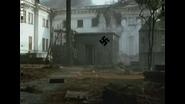 LS6772 Hitler's Bunker