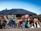 Leopold Series